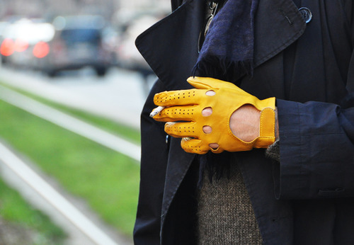 menstyle gloved ones 10