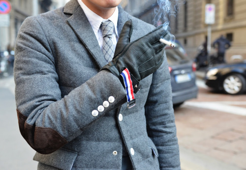 menstyle gloved ones 19