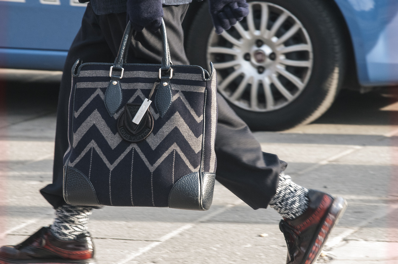 menstyle handbags