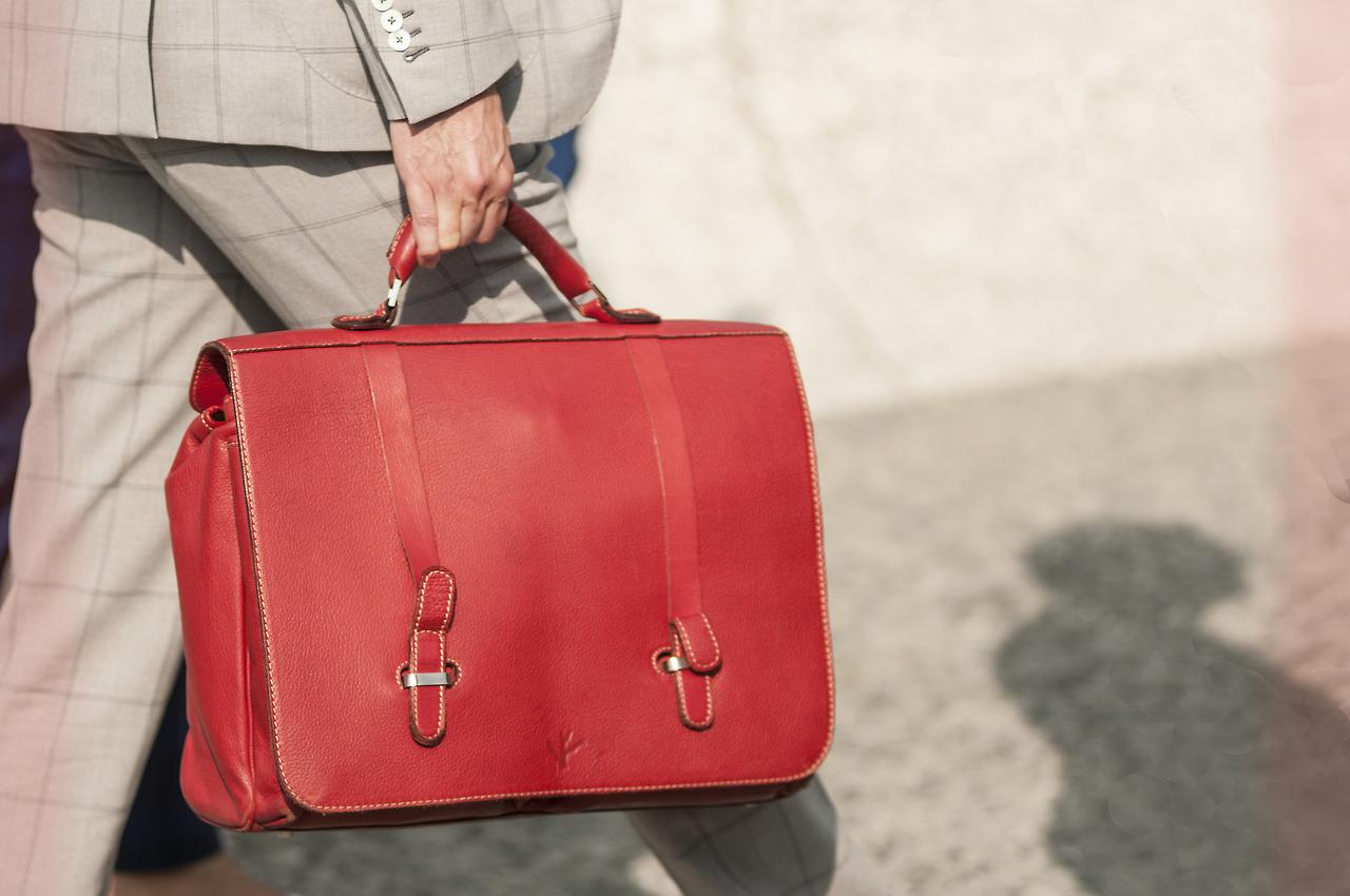 menstyle handbags 5