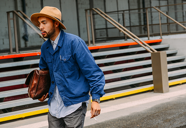 menstyle hatted moments 15