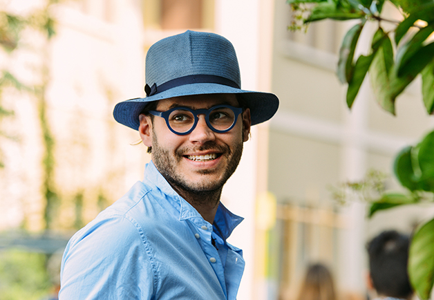 menstyle hatted moments 8