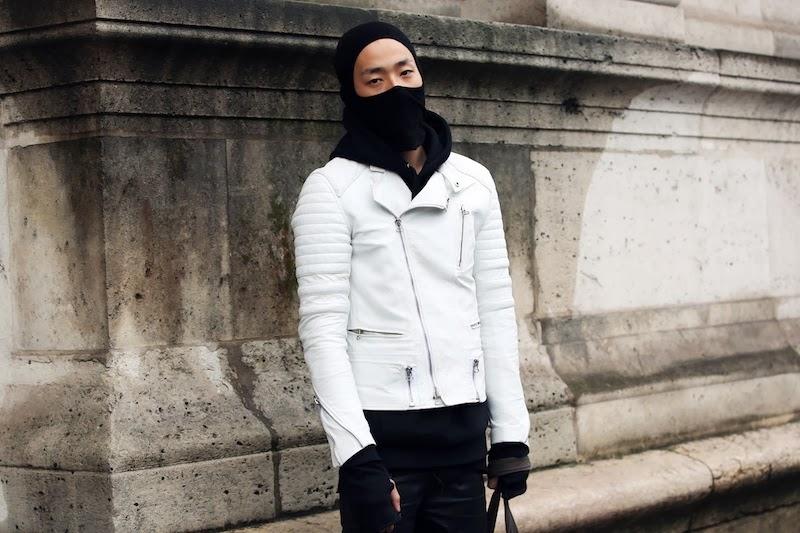 menstyle leather biker jackets 12