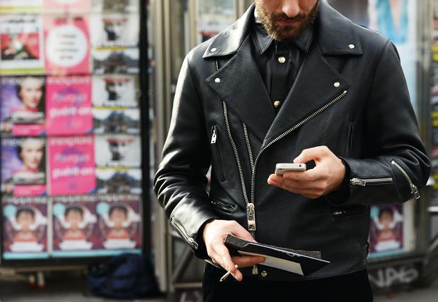 menstyle leather biker jackets 19