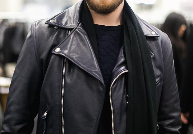 menstyle leather biker jackets 20