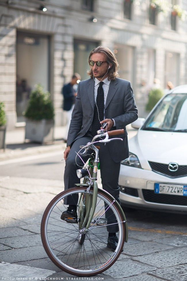 menstyle men and bikes 2014 _d