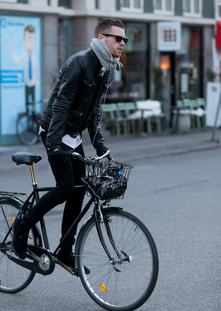 menstyle men and bikes 2014 _g