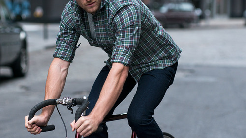 menstyle men and bikes 2014 _k