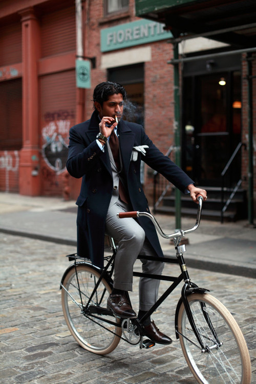 menstyle men and bikes 2014 _l