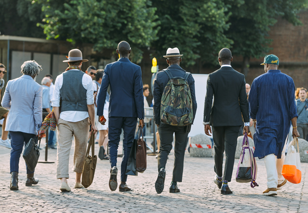 menstyle pitti ss2015