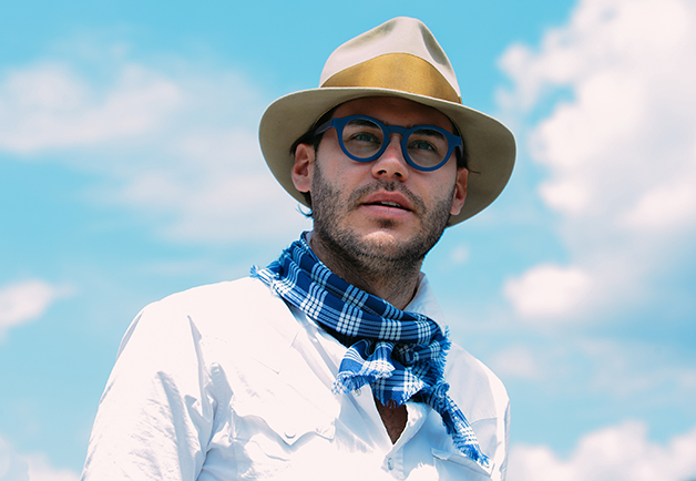menstyle pitti ss2015_10