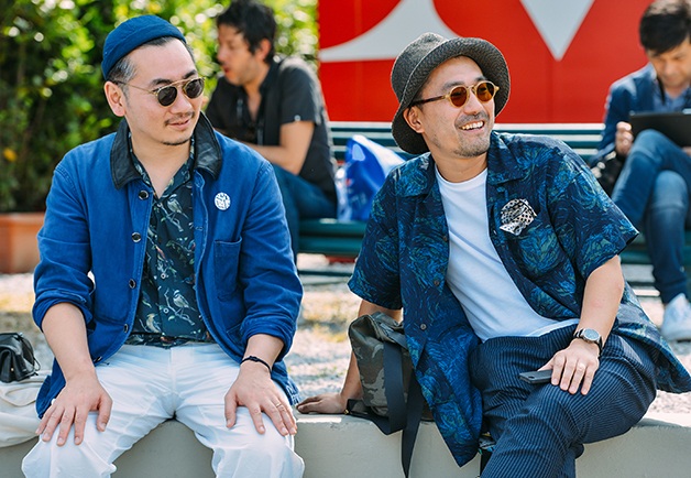 menstyle pitti ss2015_11
