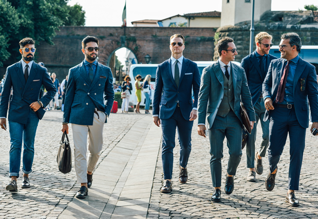 menstyle pitti ss2015_13