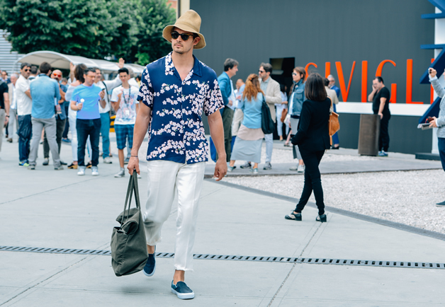 menstyle pitti ss2015_14
