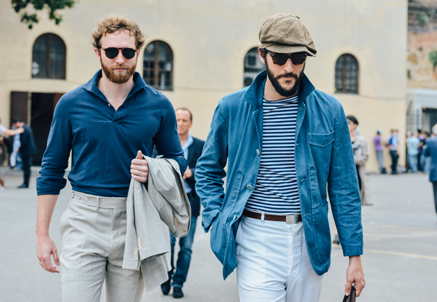 menstyle pitti ss2015_15