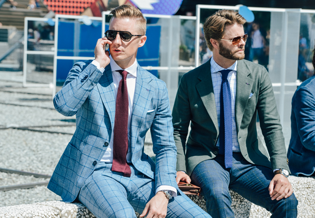 menstyle pitti ss2015_16