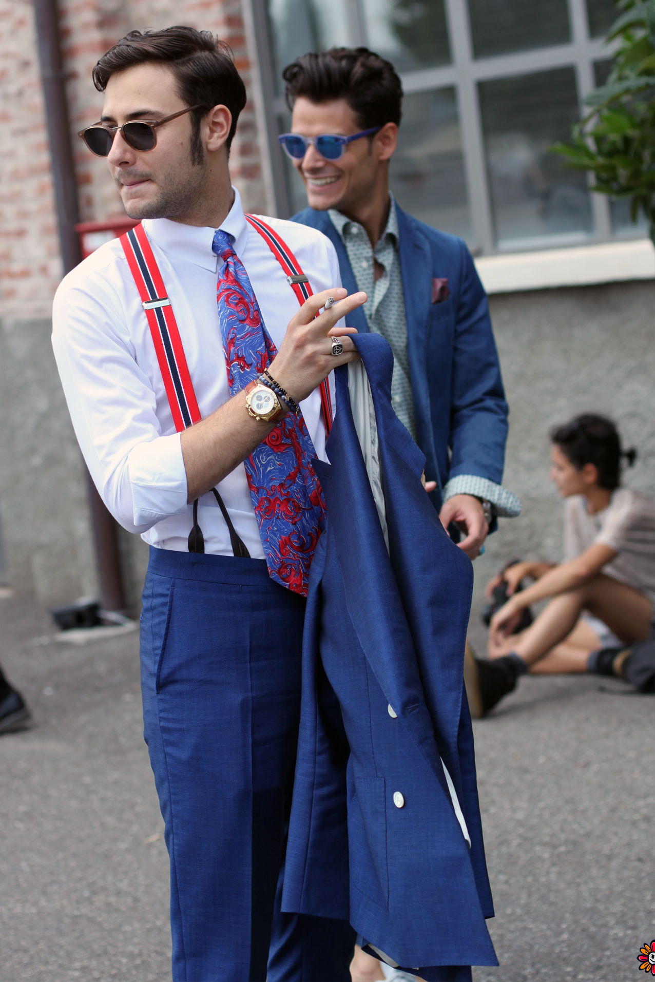 menstyle pitti ss2015_17