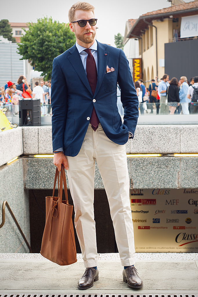 menstyle pitti ss2015_18