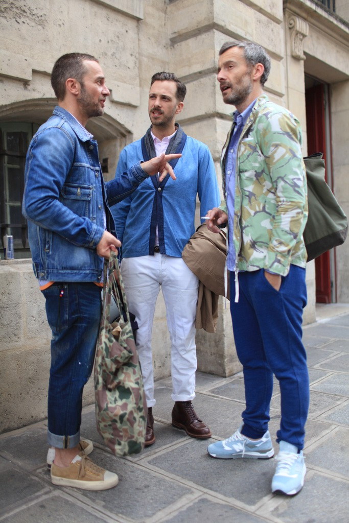 menstyle pitti ss2015_19