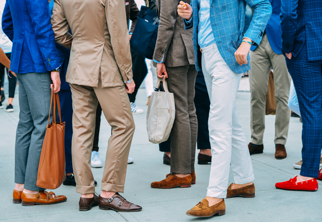 menstyle pitti ss2015_2