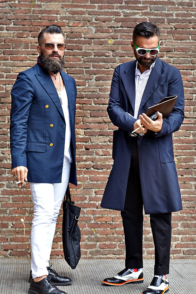 menstyle pitti ss2015_20