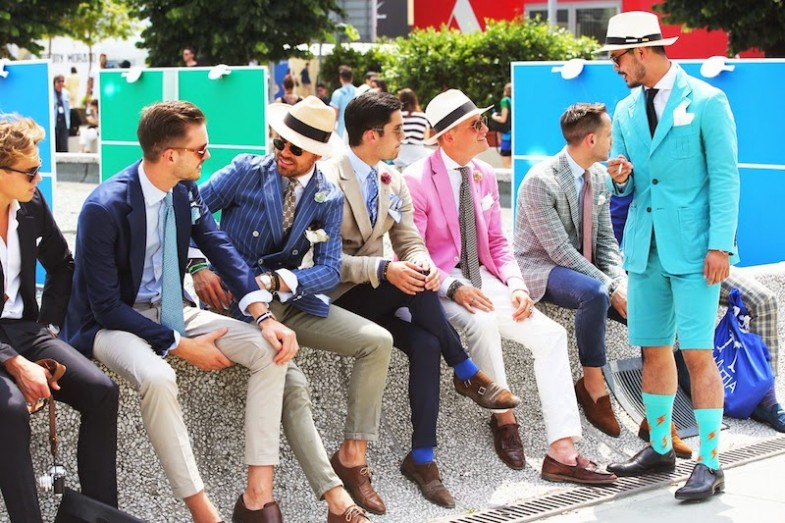 menstyle pitti ss2015_21