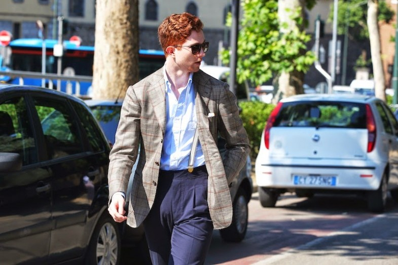 menstyle pitti ss2015_23