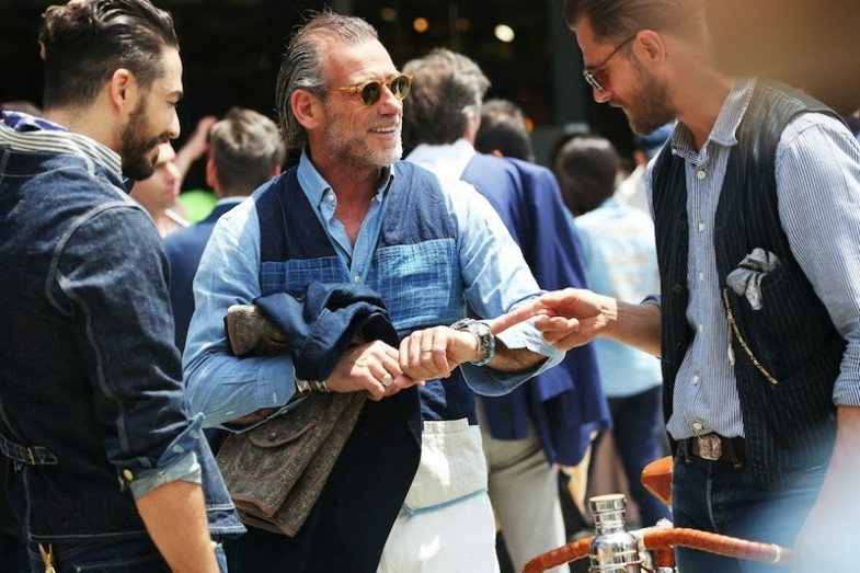 menstyle pitti ss2015_25