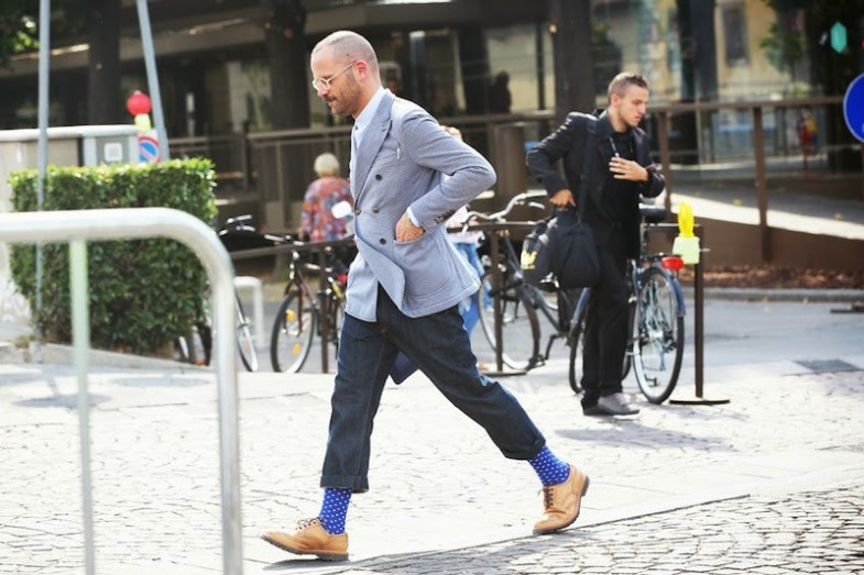 menstyle pitti ss2015_26