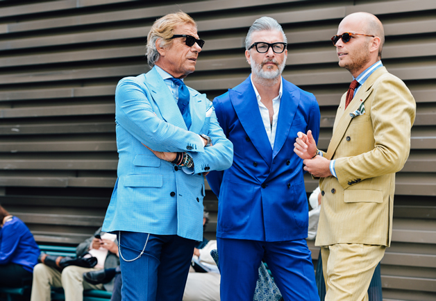menstyle pitti ss2015_27