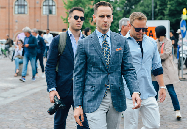 menstyle pitti ss2015_28