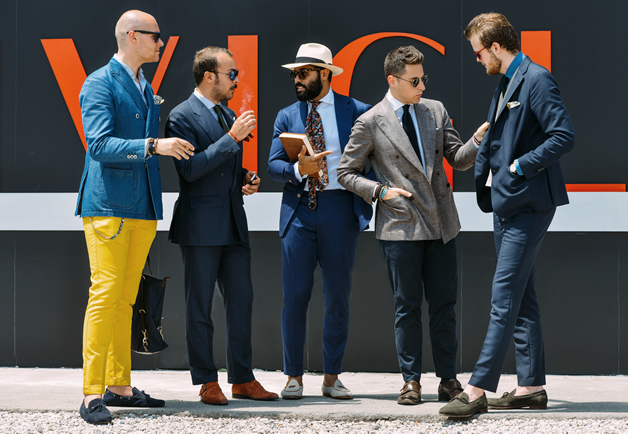 menstyle pitti ss2015_5