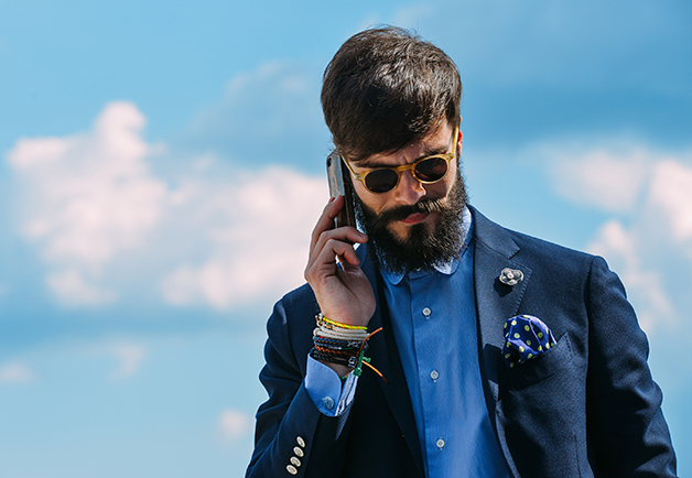 menstyle pitti ss2015_6