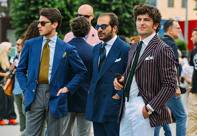 menstyle pitti ss2015_7