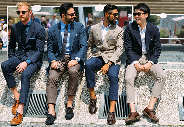 menstyle pitti ss2015_8