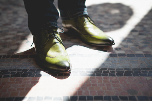 menstyle spring soles 4
