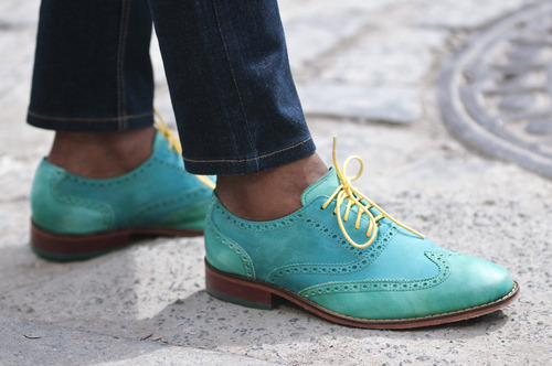 menstyle spring soles 7