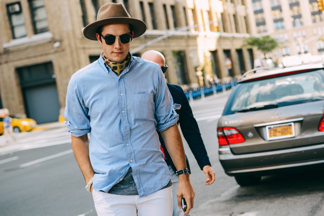 menstyle ss15 streetstyle 14