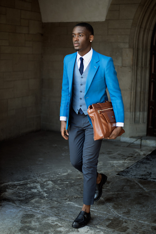 monday men bright pieces 21