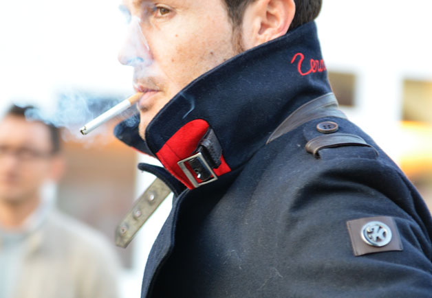 pitti uomo smoker 2