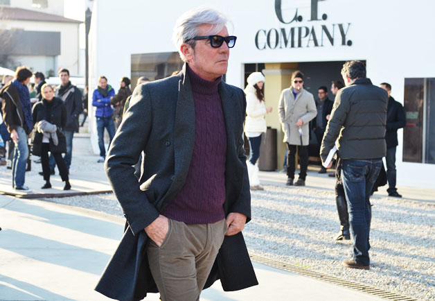pitti uomo turtleneck 3