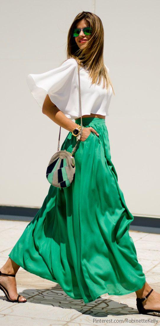 romeostyle drama in fashion 10