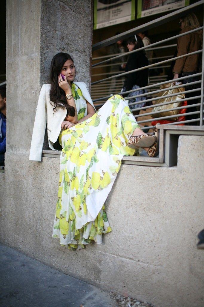 romeostyle drama in fashion 11