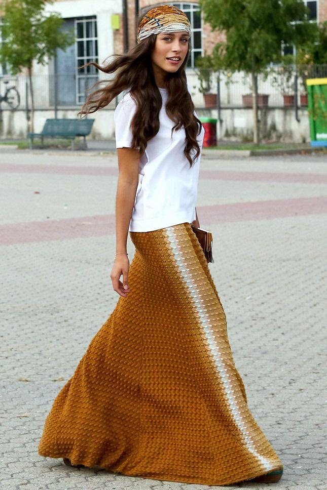 romeostyle drama in fashion 6