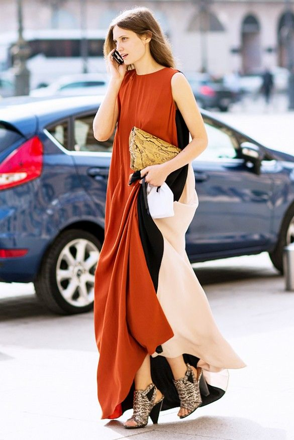 romeostyle drama in fashion 9