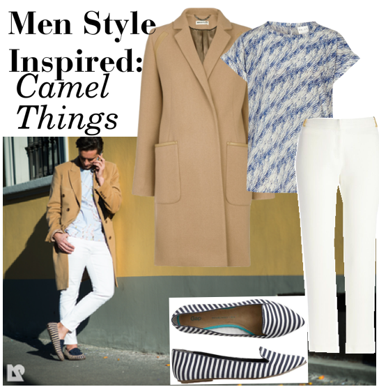 romeostyle men inspired 031714