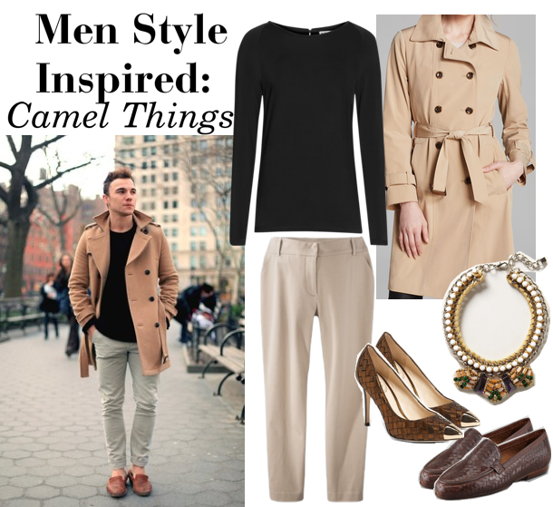 romeostyle men inspired 031714_a