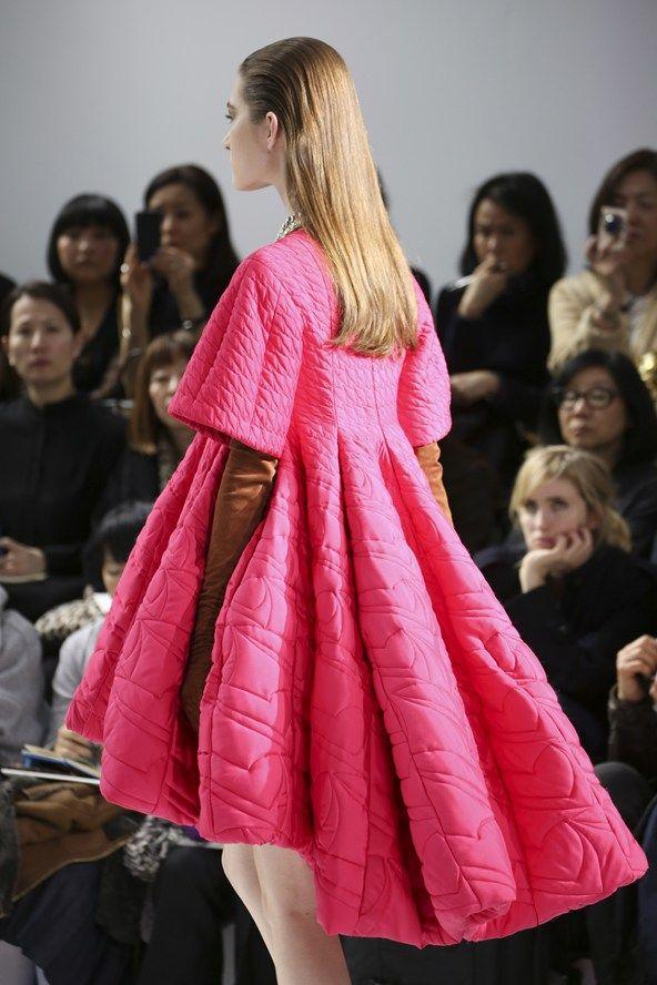romeostyle pink pimpin 12