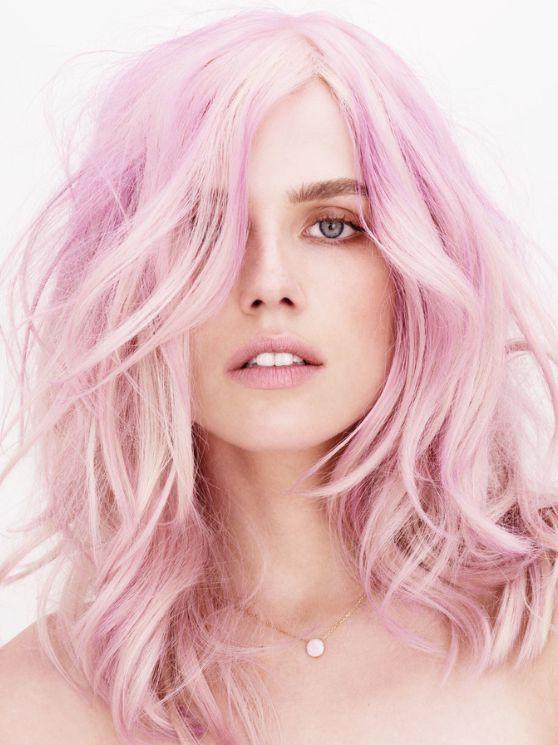 romeostyle pink pimpin 16