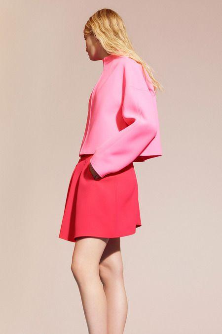 romeostyle pink pimpin 26